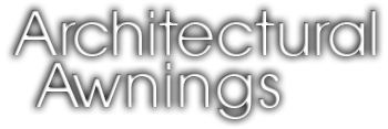 Architectural Awnings Auckland